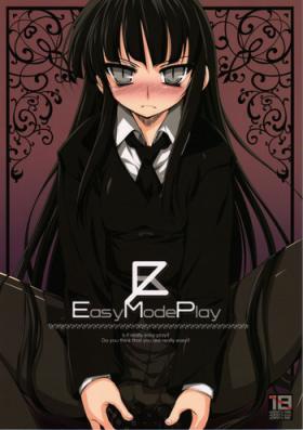 EasyModePlay