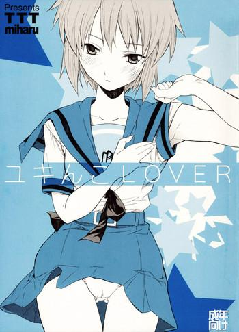 Yukinko LOVER