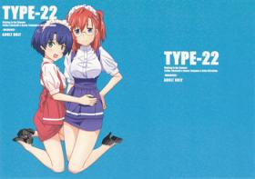TYPE-22