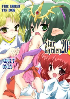 StarGarden20