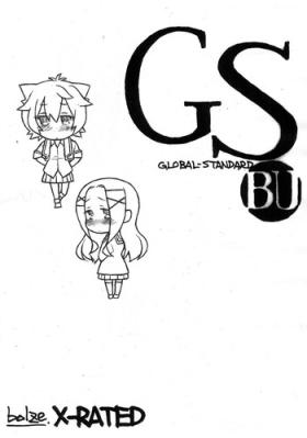 GS-bu