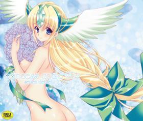 Princess Code 02+