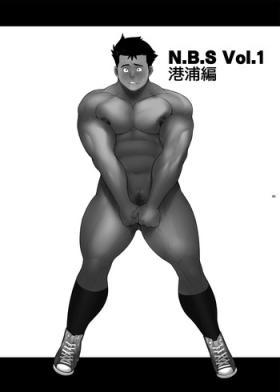 Sasaki x Miura Bakuman doujinshi - Shoutarou Kojima