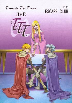 TTT 02